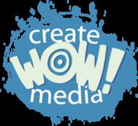Createwowmedia_logo_small